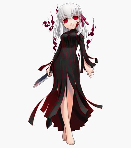 File:Characterblacksakura.png