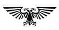 Thumbnail for version as of 23:42, September 24, 2011