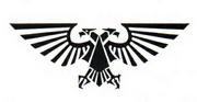 Imperial-eagle