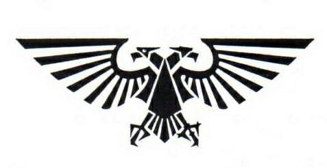 File:Imperial-eagle.png