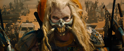 Mad max fury road immortan joe by maltian-d89hlf8
