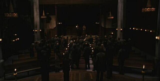 File:The Brethren in the Church.jpg