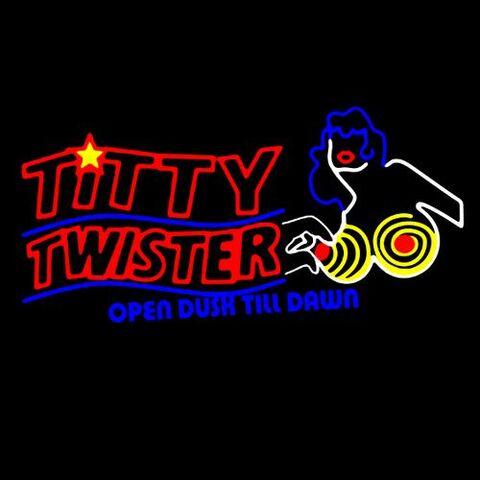 nymphomanin forum titty twister club