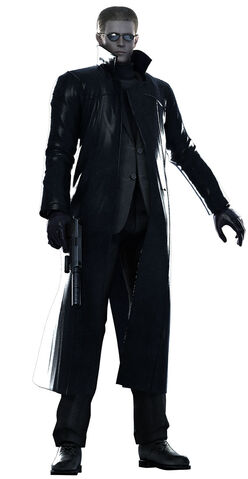 File:Wesker-umbrella.jpg