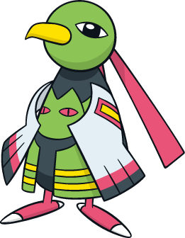 File:178Xatu Dream.png