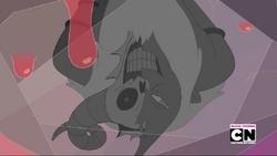 S6 E2 - Lich's Evil Grin