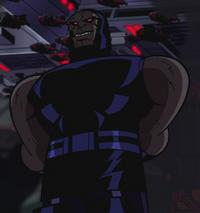 Darkseid BTBATB 01