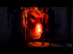 Hades (GoW)
