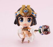 Hobbyjapan puchitto queens blade04