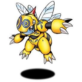 File:HoneyBeemon.jpg