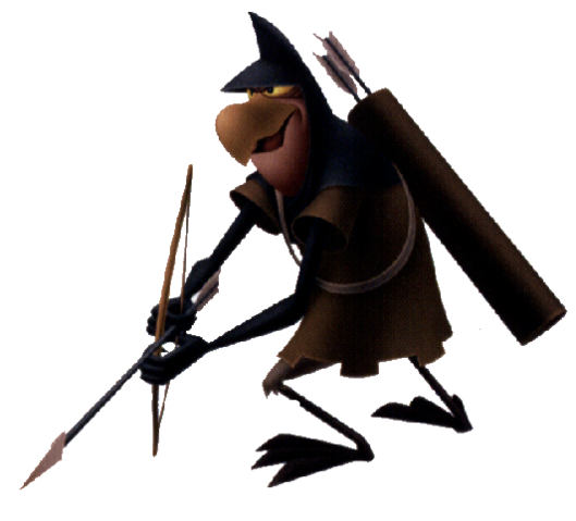 File:Maleficent Minion-3.png