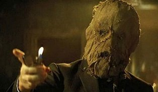 File:Scarecrow Lighten Up by FreakGasMask.jpg
