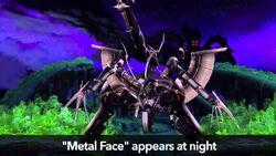 Xenoblade Metal Face (8)
