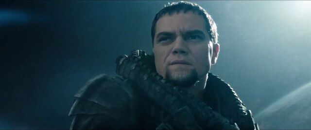 File:Man-of-Steel-Trailer-Images-Michael-Shannon-as-General-Zod.jpg