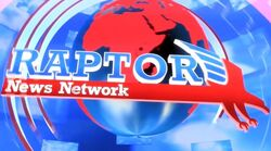 Raptor News Network