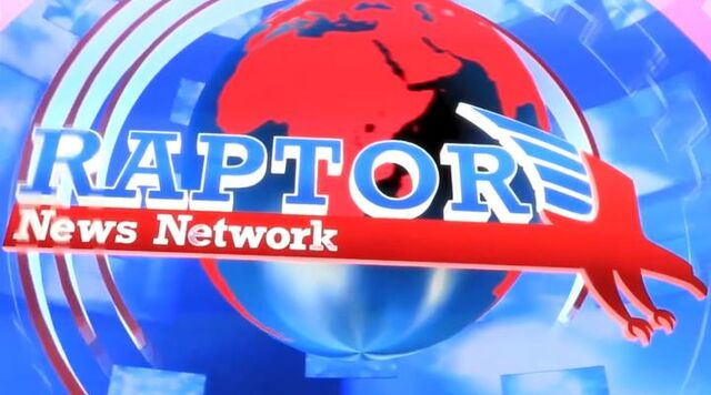 File:Raptor News Network.jpg