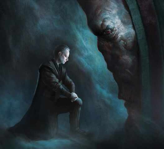 File:806px-PlagueisCover.jpg
