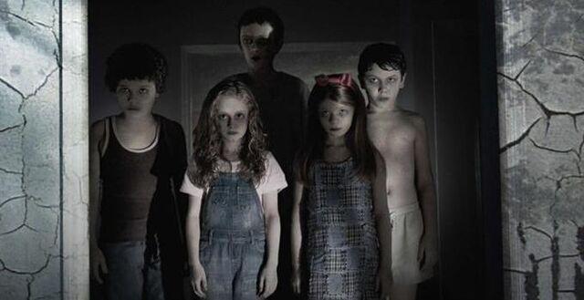 File:The Children of Bagul.jpg