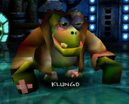 File:Klungo 3.png