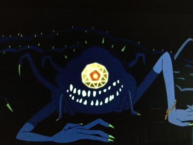 File:The Evil Monster.jpg