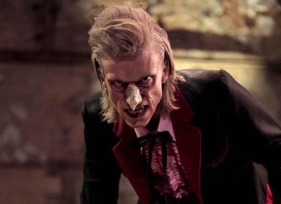 File:121 demons mackenzie crook gladiolus thrip.jpg