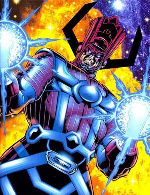 File:Galactus2.JPG