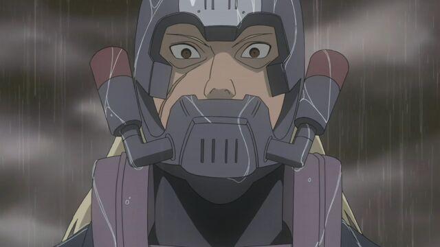 File:Hanzō (Naruto).jpg