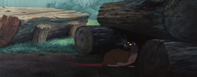 File:Lady-tramp-disneyscreencaps com-815.jpg