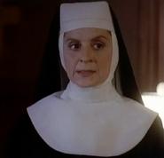 Sister Regina Villainess
