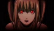 Misa Eyes
