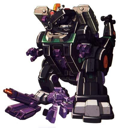 Transformers-Trypticon-Decepticon-www.transformerscustomtoys.com