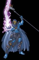 He-man Skeletor (22)