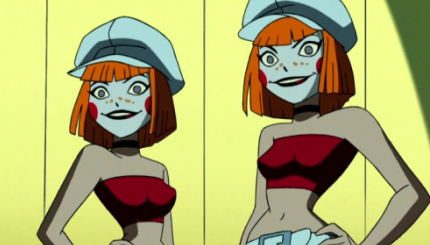 File:Dee Dee Twins.png