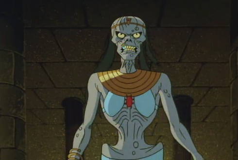 File:Undead Thoth Khepera.png