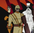 File:120px-Puppeteer DCAU 001.png