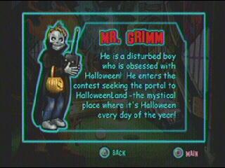 File:Mr Grimm Small Brawl.jpg