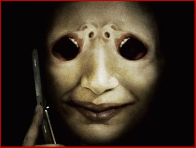 http://vignette1.wikia.nocookie.net/villains/images/d/d8/One_Missed_Call.jpg/revision/latest?cb=20141007155448