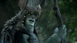 Mandrake-27