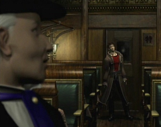 File:Shadow Hearts First Impressions.png