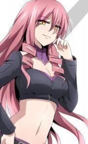 UnukaiIsuke