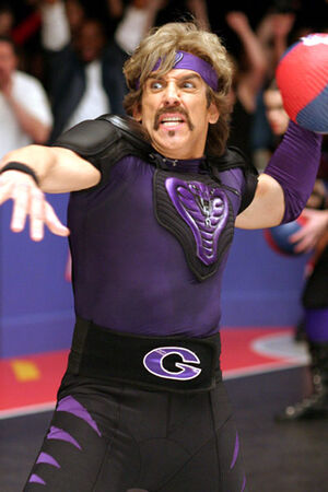 Image result for white goodman