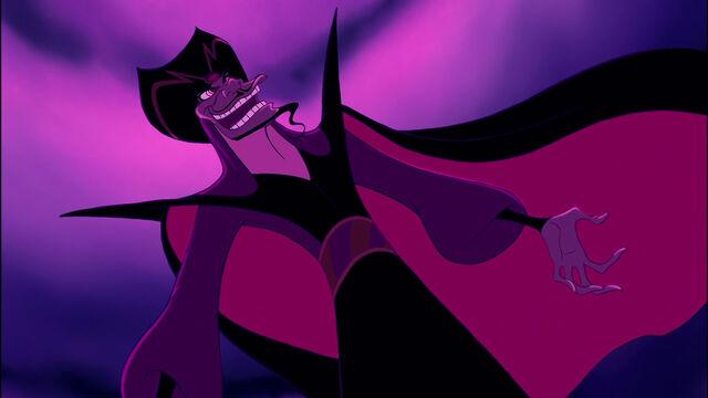 File:Aladdin-disneyscreencaps.com-8698.jpg