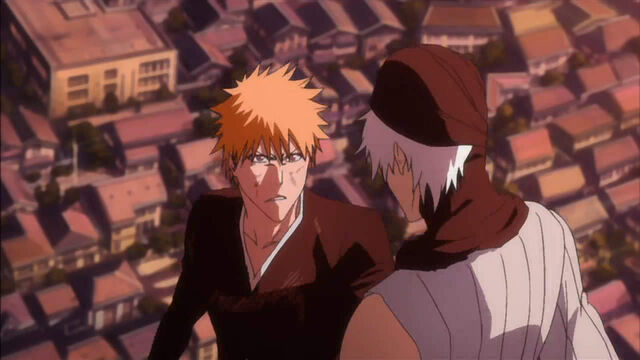 File:Anime-Bleach movie 4(3).jpg