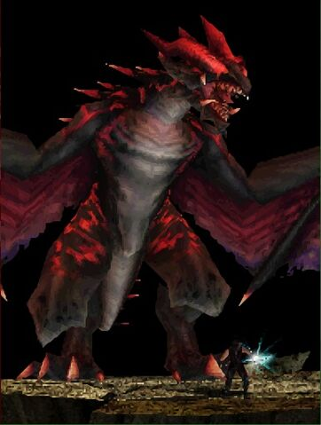 File:Dark Dragon (Ninja Gaiden).jpg