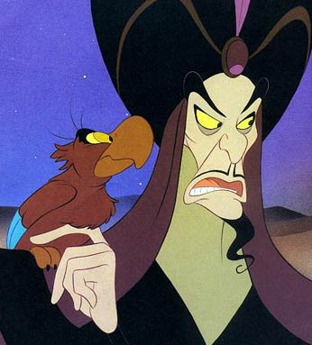 File:Jafar from Aladdin.jpg