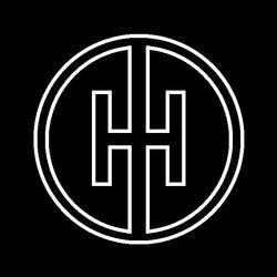The Hedare Beauty Icon