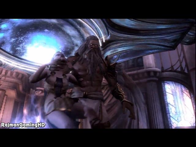File:Zeus abusing Pandora.png