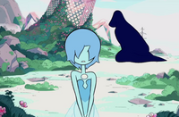 Pearl, what did you find