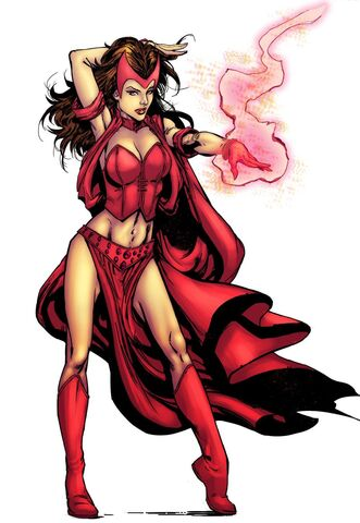 File:Sexy Scarlet Witch.jpg