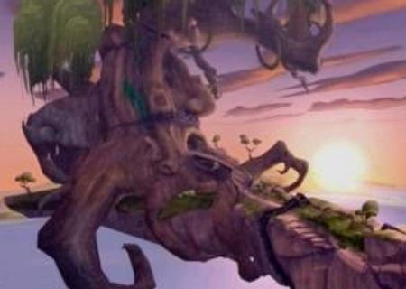 File:The Uka Tree.jpg